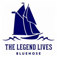 Bluenose: The Legend Lives in the Splash Dome from Fri Sep 30 to Sun Oct 30, 2016